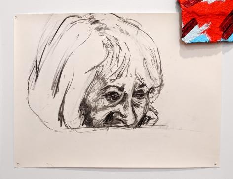gorchov s 1 drawing
