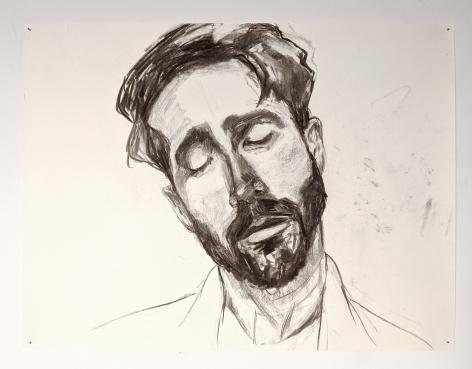 gorchov p 1 drawing