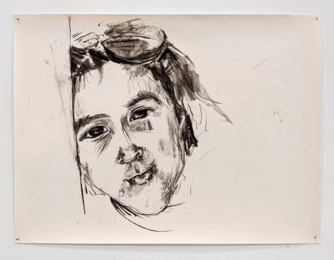 gorchov drawing t 2