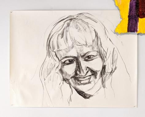 gorchov m 1 drawing
