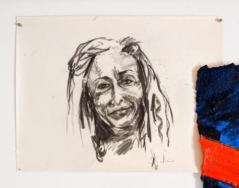 gorchov t 1 drawing