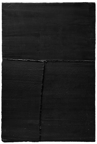 Ángel Alonso, Untitled, 1990