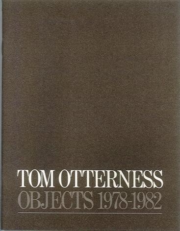 Tom Otterness