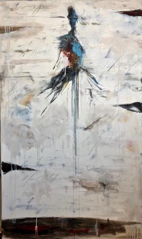 Mark Acetelli-Arietta, 2018 (60 x 36 inches)_Casterline|Goodman Gallery.jpg