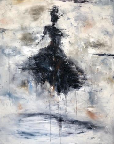 Mark Acetelli-La Vestale, 2018 (60 x 48 inches)_Casterline|Goodman Gallery.jpg