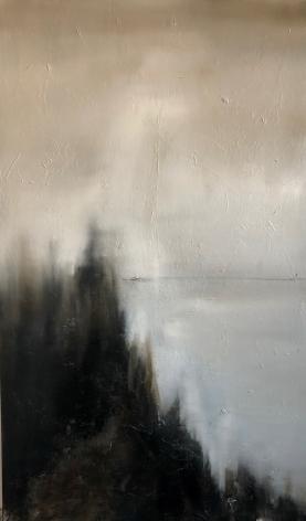 Mark Acetelli-Patience, 2018 (60 x 30 inches)_ Casterline|Goodman Gallery.jpg