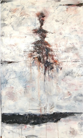 Mark Acetelli-Francesca, 2018 (60 x 36 inches)_Casterline|Goodman Gallery.jpg