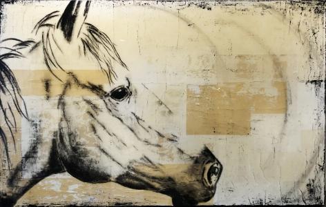 Danielle Procaccio-Kind, 2017 (45 x 70 inches)_Casterline Goodman Gallery.jpg
