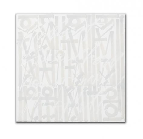 RETNA_Echale Polbito, 2016_60 x 60 inches_Casterline|Goodman Gallery.jpeg