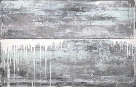 Danielle Procaccio-Joy Series, 2, 2018 (45 x 70 inches)_Casterline Goodman Gallery.jpg