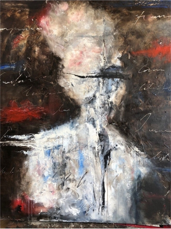 Mark Acetelli-La Davina, 2018 (53 x 46 inches)_Casterline|Goodman Gallery.jpg