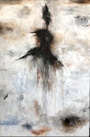 Mark Acetelli-Vita, 2018 (60 x 40 inches)_Casterline|Goodman Gallery.jpg