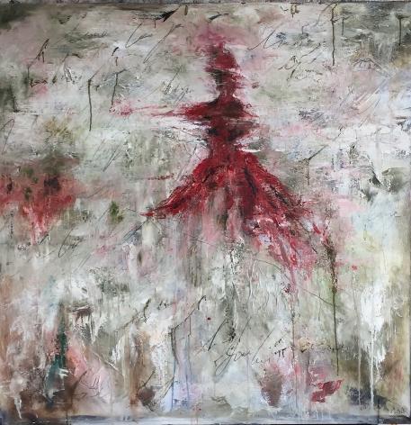 Mark Acetelli- Aria #9, 2018 (48 x 48 inches)_Casterlinegoodman Gallery.jpg