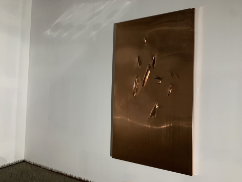Franz-Klainsek-Axe-on-Copper-Rebirth