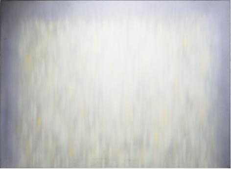Venra by Natvar Bhavsar at Hoerle-Guggenheim Gallery