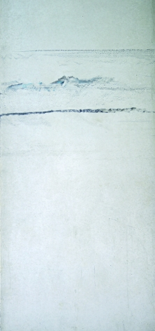 Marc Couturier, Le Tombeau de Cézanne,