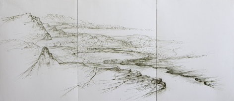 Raffi Kaiser Paysage