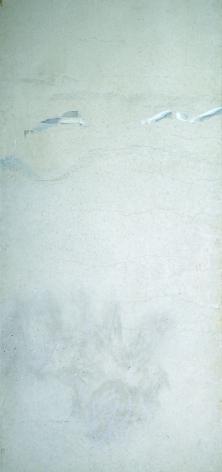 Marc Couturier Le Tombeau de Cézanne