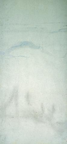Marc Couturier, Le Tombeau de Cézanne