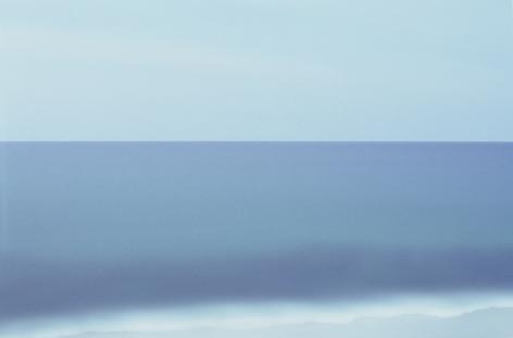 Mare 12, 2012, chromogenic, 180 x 270 cm, Ed. /5