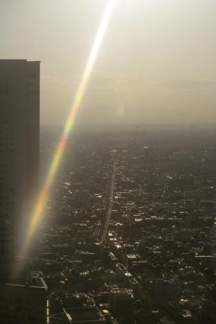 Roe Ethridge - Tokyo 2, 2009