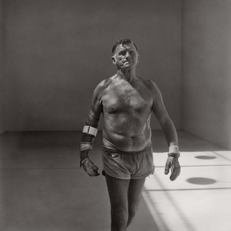 Jerome Liebling - Eddie Libman, Handball Playe
