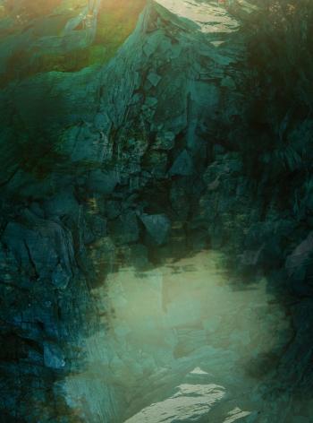 Elena Dorfman - Empire Falling 9,