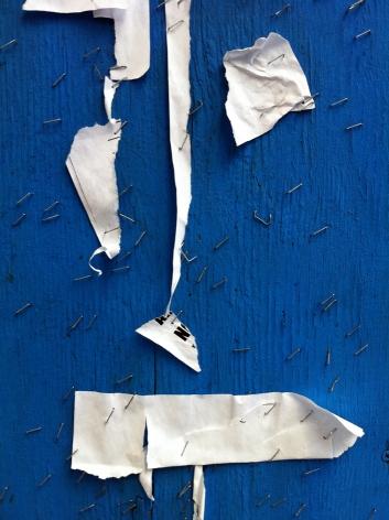 Joel Grey- That Blue