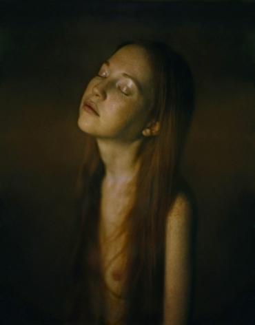 Aneta Bartos - Lauren