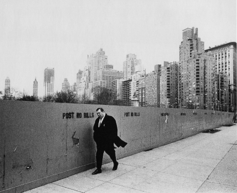 Takayuki Ogawa - New York