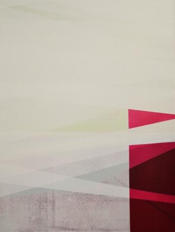 MARNA SHOPOFF, Wrap, 2015