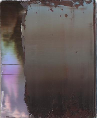 PETER KRAUSKOPF ALTES BILD, B 010714, 2014