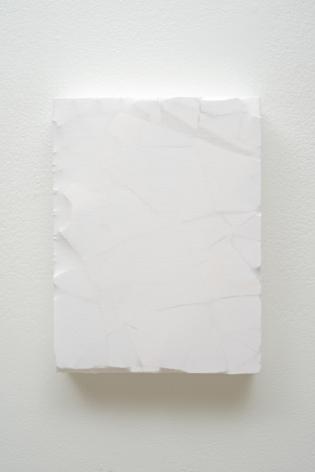 SIDONIE VILLERE Untitled, 2015