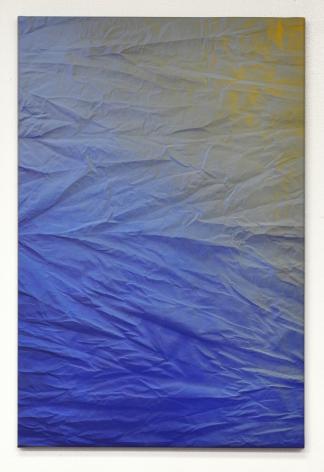 BONNIE MAYGARDEN Light and Air I, 2016