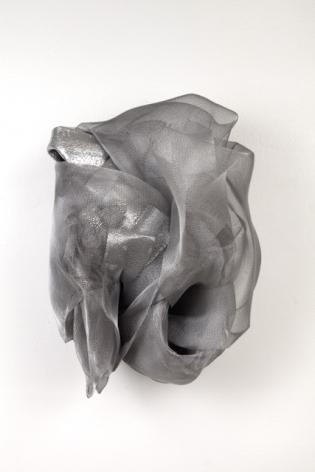 SIDONIE VILLERE Wrapped Series II, 2011