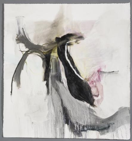 ANASTASIA PELIAS Chilli, T-Boz, Left-Eye (TLC), 2016