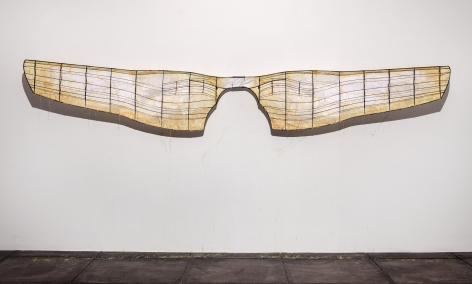 PAUL VILLINSKI, Hypothesis, 2014