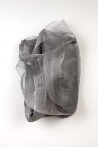 SIDONIE VILLERE Wrapped Series III, 2011