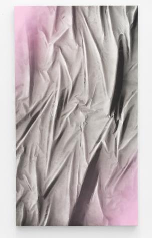 BONNIE MAYGARDEN Curve Appeal, 2014