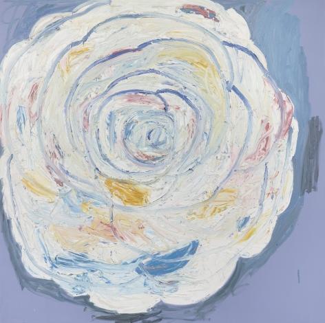 MARGARET EVANGELINE, Coteau Camellia, 2020