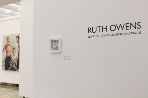 RUTH OWENS