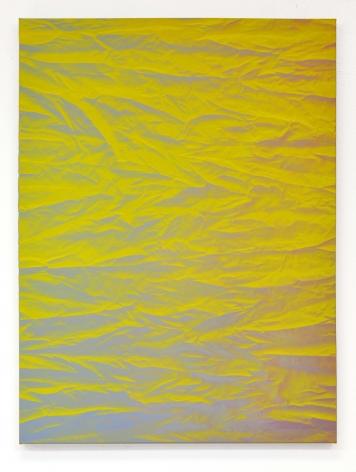 BONNIE MAYGARDEN Light and Air III, 2016