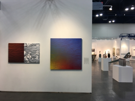 TEXAS CONTEMPORARY ART FAIR