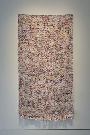 KIM RICE, Illusion of Ordinary, 2014