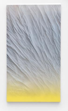 BONNIE MAYGARDEN Sun Screen, 2014
