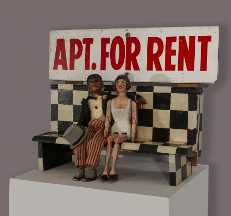 KAT FLYN, Apt. For Rent, 2020