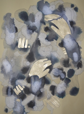 Emily Ritz, Gray Scape