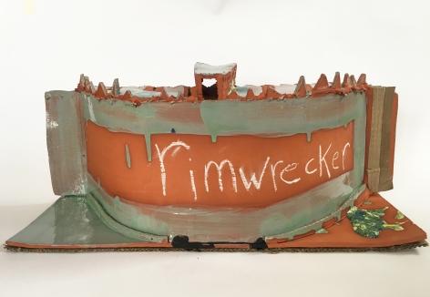 Tim Roda, Rimwrecker_3