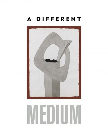 A Different Medium