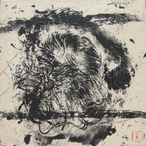 Imprints 8, 2011